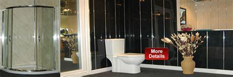 pvc ceiling panels pvc wall cladding bathroom wall