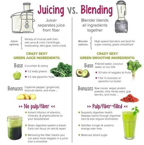 Smoothies Vs Juicing For Detox by 331 Best Weight Loss Smoothies More Images On