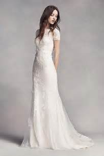 Floor N Decor Dallas by 17 Best Ideas About Vera Wang Wedding Dresses On Pinterest