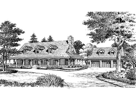 custom dream house floor plans styles lowes house plans ehouse plans thehousedesigners luxamcc