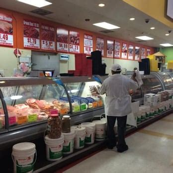 zocalo in haines city el zocalo 23 photos 26 reviews grocery 452 us hwy