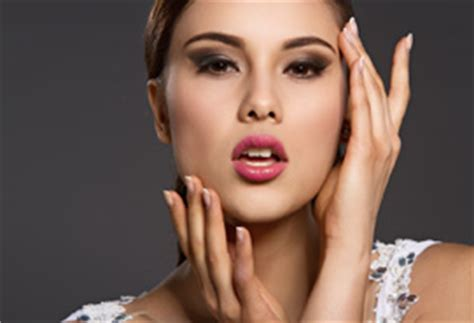 popular hairstlyist in the phillipines makeup artist manila make up artistry by marjorie
