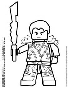 ninjago on pinterest lego ninjago coloring pages and ninjas