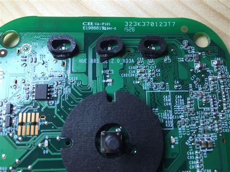 how to add lights to hue bridge hue bridge transfer firmware update failed the best