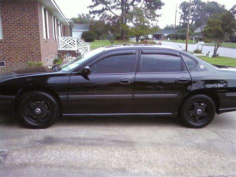 2002 chevrolet impala problems chevrolet impala 2002 chevrolet impala problems complaints