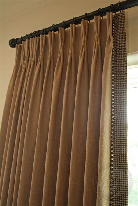 custom drapes ideas 1000 ideas about drapery panels on pinterest drapery