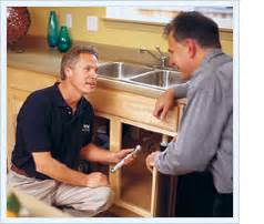 win home inspection franchise florida in business sell