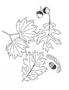free thanksgiving coloring pages and puzzles for kids