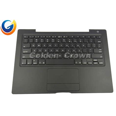 Keyboard Laptop Dell Ori teclado ordenador port 225 til cuaderno para hp dell asus ibm apple fujitsu toshiba de acer