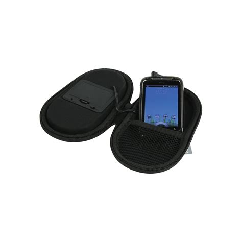 mobile mp3 blue mobile mp3 player protective listen to tunes