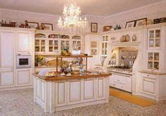 design your own victorian home 1000 images about victorian kitchen on pinterest