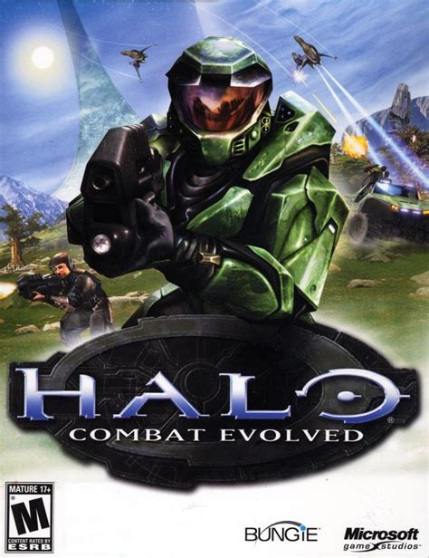 halo ce apk halo 1 combat evolved highly compressed ona software and software version