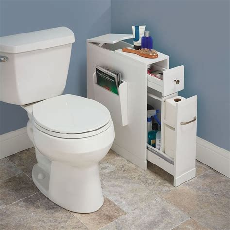 space organizers 25 best ideas about pedestal sink storage on pinterest