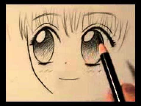come si disegnano i fiori disegnare 4 modi di disegnare gli occhi