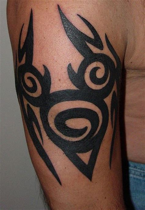 mickey mouse tribal tattoo 41 best images about mickey on disney