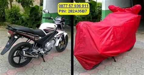 Agen Cover Motor produsen mantel motor mobil standart modifikasi keren