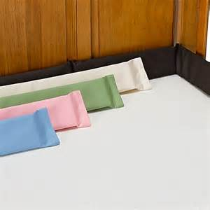 King Size Bed Wedge Buy Bed Wedges From Bed Bath Beyond