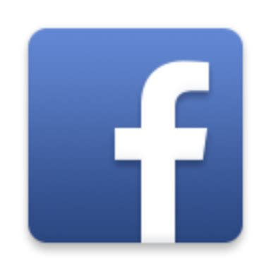 facebook 173.0.0.49.99 beta (arm v7a) (280 480dpi