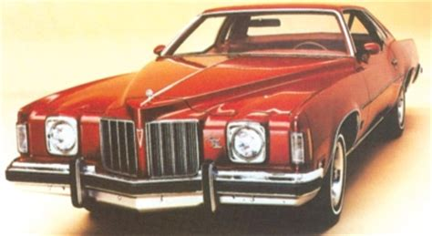 how petrol cars work 1975 pontiac grand prix engine control the 1974 1975 pontiac grand prix howstuffworks