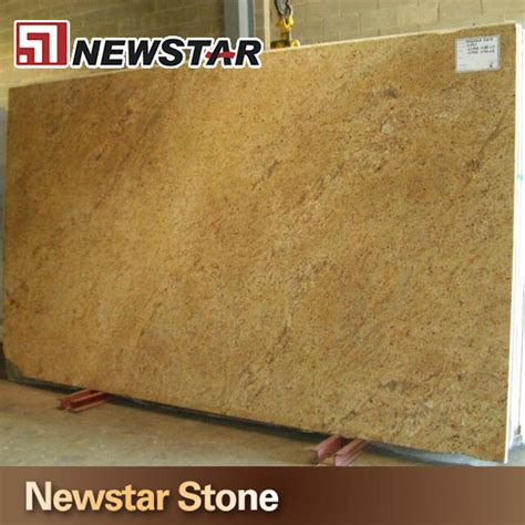 Gravel Cost Per Square Metre Price Per Square Meter Of Pakistan Granite Granite