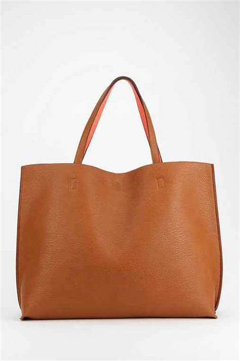 most comfortable handbags the 25 best urban outlet ideas on pinterest wholesale