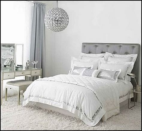 hollywood glam bedroom chic and cheap lifestyle hollywood style marilyn monroe