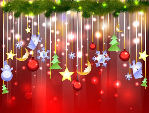christmas theme wallpapers and images wallpapers