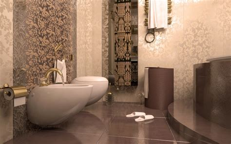 italian bathroom bathroom divine modern italian style bathroom decoration