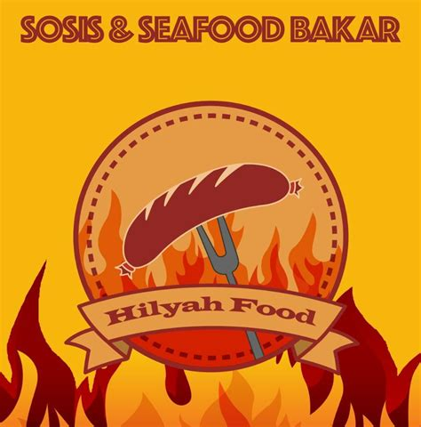 sate seafood bandung ssb home facebook