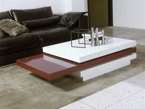 wooden table ls for living room china 2016 collection coffee table design coffee