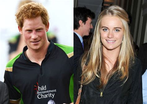 prince harry s girlfriend report prince harry dumped by his girlfriend after naked