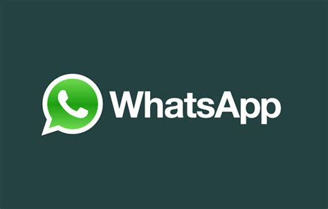 what s android whats app messenger 2 12 170 for android