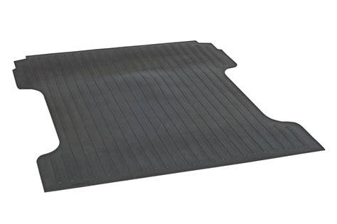 dee zee bed mats dee zee dz86928 heavyweight bed mat autoplicity