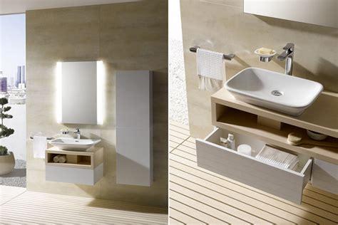 modular home bathtubs modular home modular home bathtubs