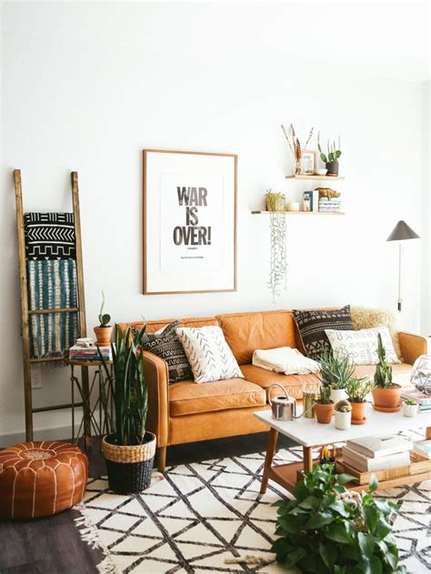 Best Plants For Living Room by Best 25 Living Room Plants Ideas On Pinterest Plant