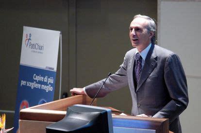 Banca Delle Marche Lavora Con Noi by Intervista Al Direttore Generale Di Banca Marche Massimo