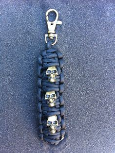 Blackmambas Snake Trails Survival Bracelet 1000 images about paracord and bungee cord on