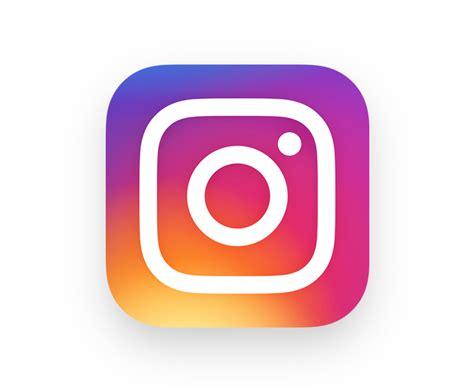 imagenes de redes sociales instagram instagram presenta por sorpresa su nuevo s 237 mbolo brandemia