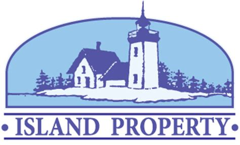 Islands Property Records Island Property Home