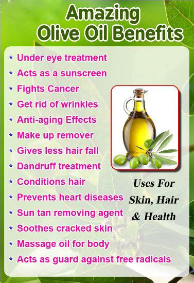 Olive For Health And by Olive For Health Benefits Sudden High Blood Pressure