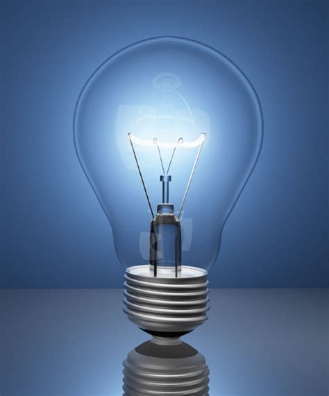 Lighting Meaning as your incandescent bulbs fade inhabitat has answers