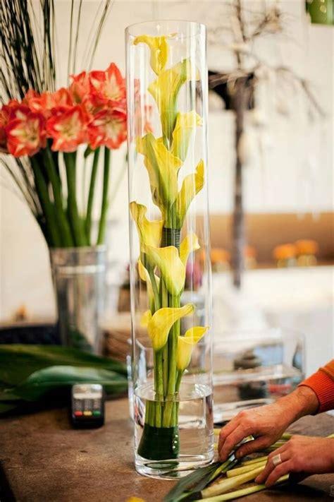 diy floral arrangements 32 diy beautiful flower arrangement ideas diy to make