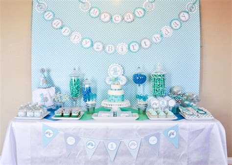 blue and green baby shower decorations best baby decoration baby shower themes for you to choose from