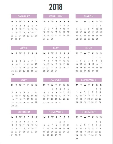 kalenteri    calendar printable