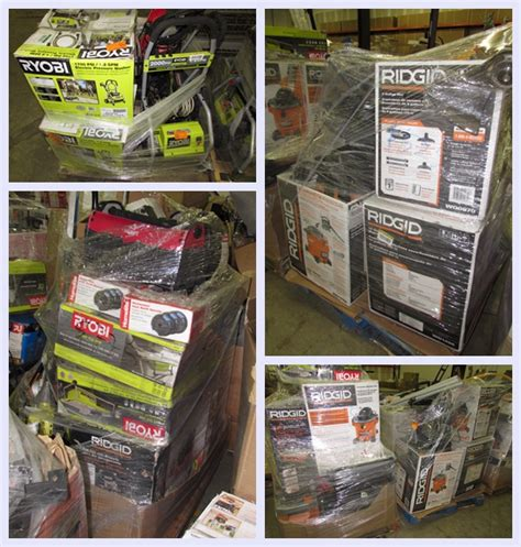 home depot hardware tools home improvement truckload