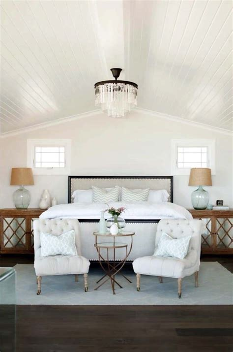 vaulted ceiling bedroom ideas 33 stunning master bedroom retreats with vaulted ceilings