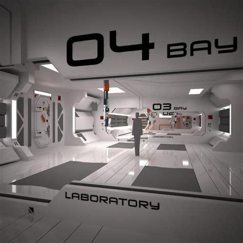 futuristic interior design 640 best spaceship interiors images on
