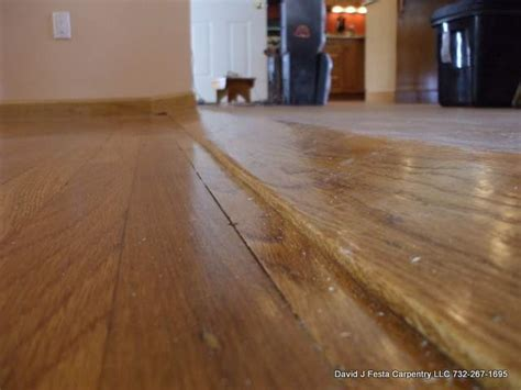 laminate flooring armstrong laminate flooring transitions