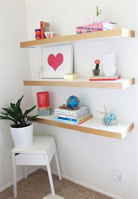 cheap diy ikea hacks  beautify  decor instantly