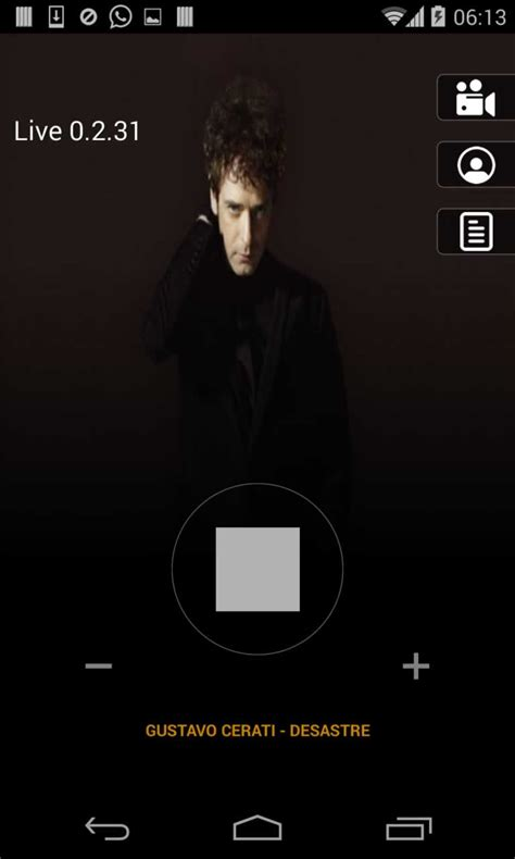 smart radio streaming titanium app source code titanium